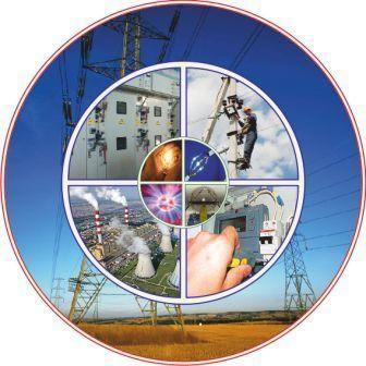 Логотип відділення технічно-енергетичних систем та засобів автоматизації